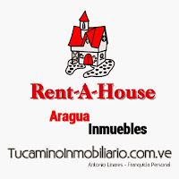 Rent-A-House Aragua Inmuebles