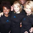 KiKi Shepards 9th Celebrity Bowling Challenge (2012) - IMG_8094.jpg