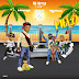 Music: DJ Lawy Ft. Idowest x Qdot & Mohbad - Melo