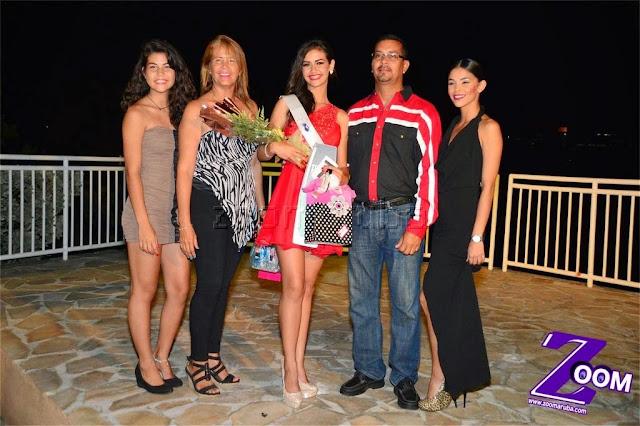 Miss Teen Aruba @ Divi Links 18 April 2015 - Image_146.JPG