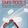 SMS-tools
