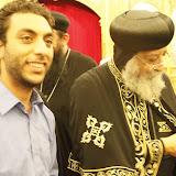 H.H Pope Tawadros II Visit (4th Album) - _MG_1768.JPG