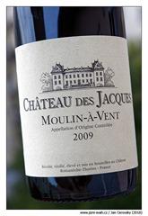 Château-des-Jacques-Moulin-á-Vent-2009