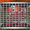 WowEscape - Escape Game: Save the Circus Joker Escape