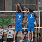 2011-03-19_Herren_vs_Brixental_002.JPG