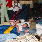 Filmnacht B+C jeugd 28-10-2005 (28).JPG