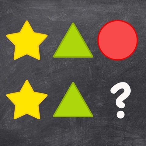 Got A Preschooler_PLEASE READ! List of Skills A Preschooler Should Have! (8)