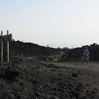 Etna 23-07-2007 (12).JPG