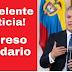 ¿Cómo serán las transferencias de julio y agosto del Ingreso Solidario 2021?