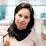 Paola Lizeth Briceño's profile photo