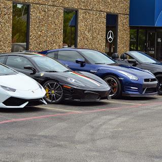Empire Exotic Motors Inc Google