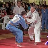 Subway Judo Challenge 2015 by Alberto Klaber - Image_32.jpg