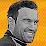 Ryan Crusak's profile photo