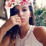 Ana Carolina Santos