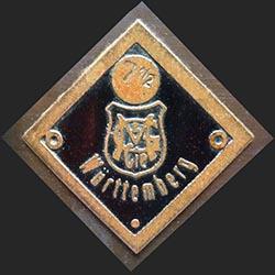 Maerklin_Dampfmaschine_logo.jpg