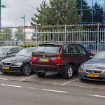 20180622_Netherlands_178.jpg