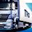 TRID GmbH - склад и транспорт в Германии's profile photo