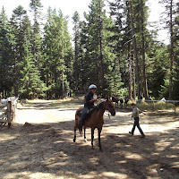 Camp Baldwin 2014 - DSCF3672.JPG