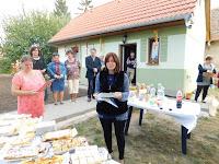 A kálvinista mennyország ünnepe Nemesradnóton (27).JPG
