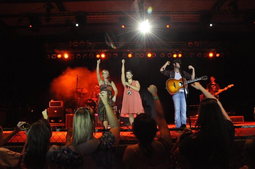 Watermelon Festival Concert 2011 - DSC_0303.JPG