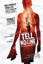 Tell No One - Đừng nói với ai