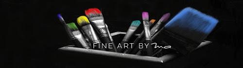 Mark Taylor Fine Art