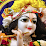 Jitu Samal's profile photo