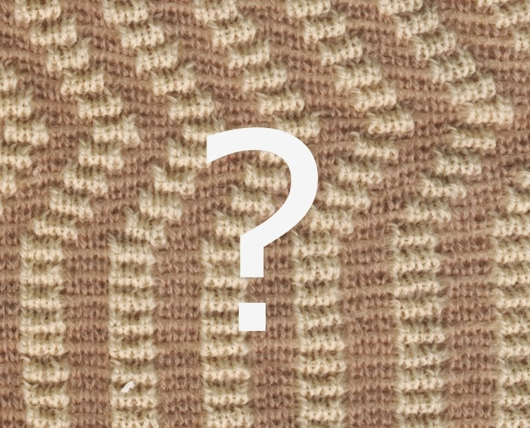 60f7f5be87b45 Do you require a special sweater knit fabric