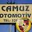 CAMUZ OTOMOTIV's profile photo