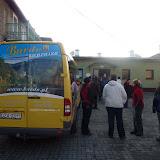 Bardo Śląskie. Zdjęcia dzięki uprzejmości www.malawiosna.pl - P1030270.jpg