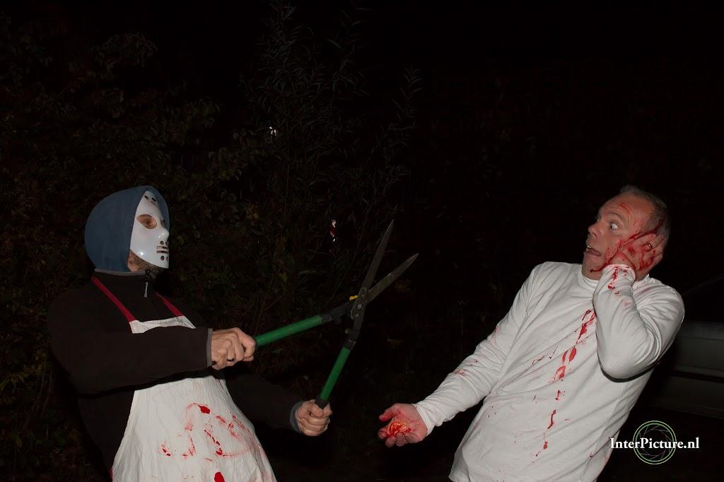 Halloween Kids Spooktocht 077