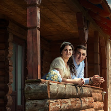 Wedding photographer Ionut bogdan Patenschi (IonutBogdanPat). Photo of 06.08.2015