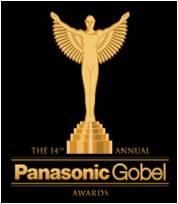 Nominasi Panasonic Gobel Award Ke-14 – Daftar Lengkap PGA 2011