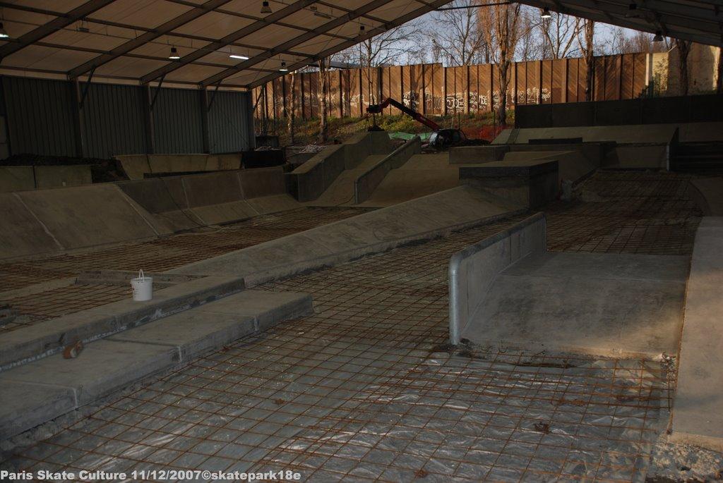 skatepark18-111207_22