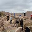 Kallioperägeologian kenttäkurssi kevät -09 - DSC01796.JPG