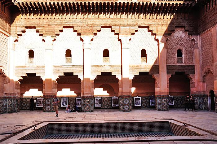 Marrakesh12.JPG