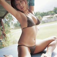 Bomb.TV 2007-03 Yuika Hotta BombTV-hy026.jpg