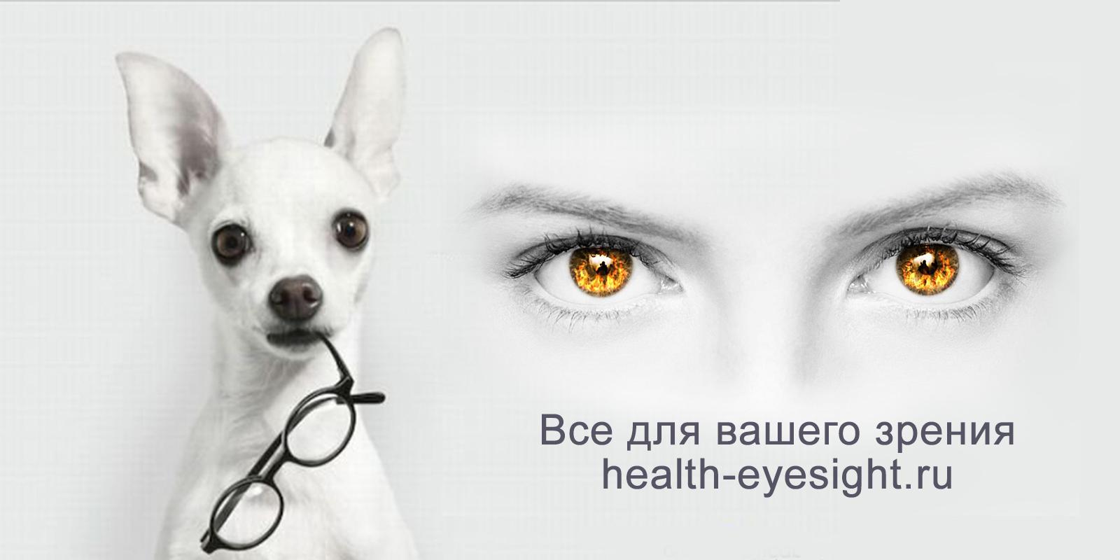 Ирина Имсиковська - Google