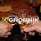 Klapa Grobnik's profile photo
