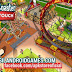 Download RollerCoaster Tycoon Touch 1.10.2 APK MOD DINHEIRO INFINITO OBB Data - Jogos Android