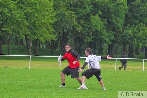 Championnat D1 phase 3 2012 - IMG_3922.JPG