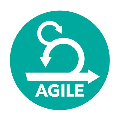 [agile-icon7.png]