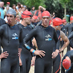 0092 Hageland power triathlon.jpg