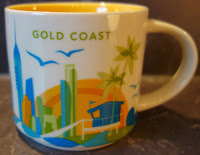 Gold Coast YAH