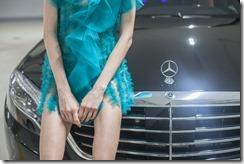 Mercedes-Benz presents Sudi Etuz (51)