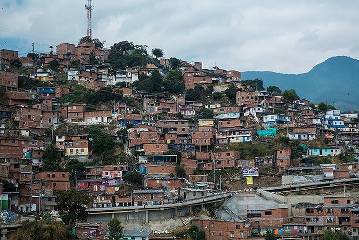 Medellin31.jpg