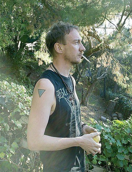 David Thewlis Profile Pics Dp Images