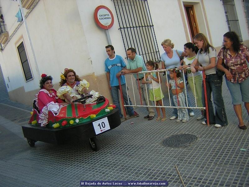 III Bajada de Autos Locos (2006) - AL2006_024.jpg