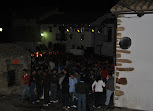 fiestas linares 2011 263.JPG