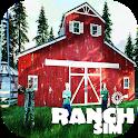 Ranch Simulator Walkthrough icon